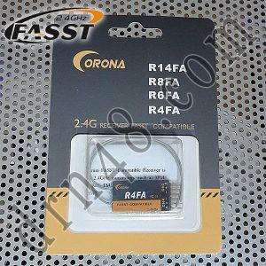 r4fa-s