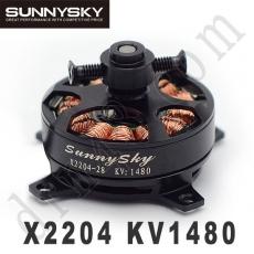 x2204-kv1480
