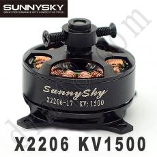 x2206-kv1500
