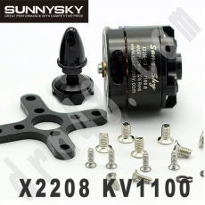 x2208-kv1100