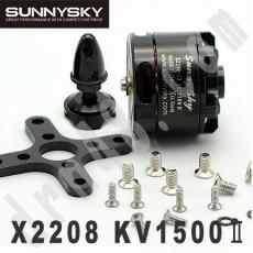 x2208-kv1500