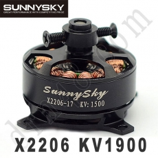 x2206-kv1900