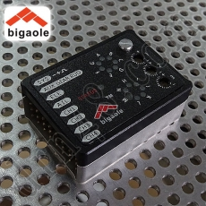 BGL007-007
