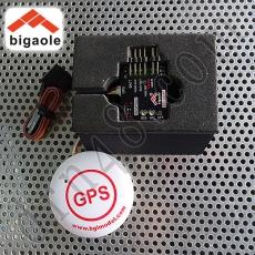 BGL-6G-AP