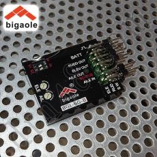 BGL-6G-B