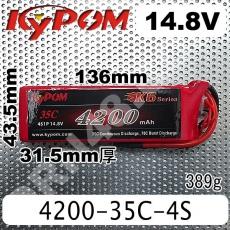 kypom-4200-35C-4S