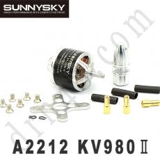 a2212-kv980