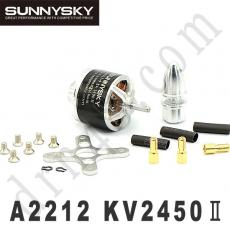 a2212-kv2450