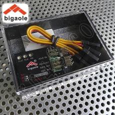 BGL-3G-A